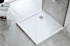 Reformar baños: Cuartos de baños de interiorismo