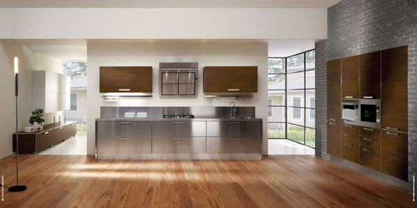 Index of imagenes cocinas actuales - Cocinas actuales fotos ...